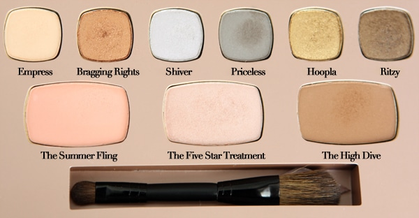 palette-the-color-compatibles-baremienrals