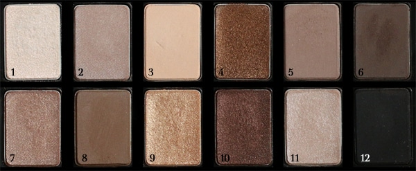 palette-the-nudes-gemey-maybelline