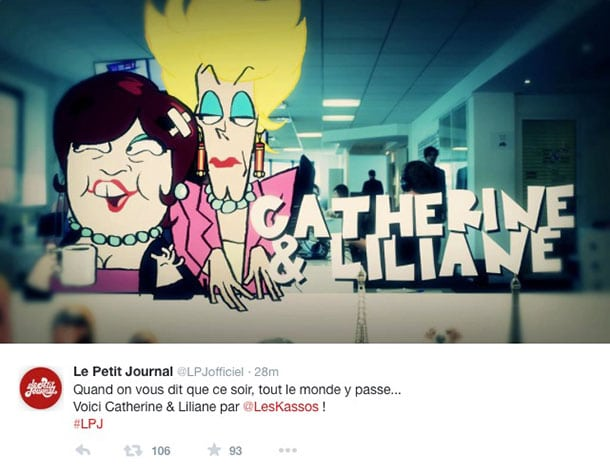 petit-journal-animation-1
