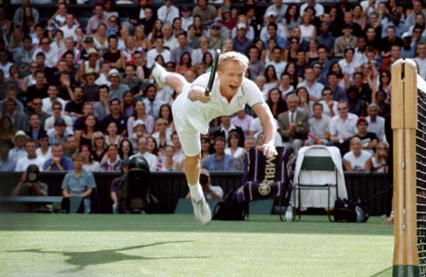 plus-belle-victoire-tennis2