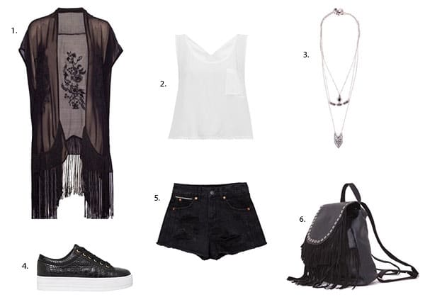 pull-and-bear-look-festival