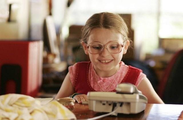 Vos rêves d'enfants VS votre vie « d'adulte » — Appel à témoins