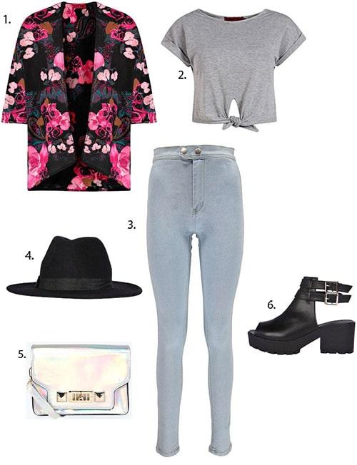shopping-boohoo-juliette