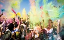Vos meilleurs souvenirs de festival – Appel à témoins