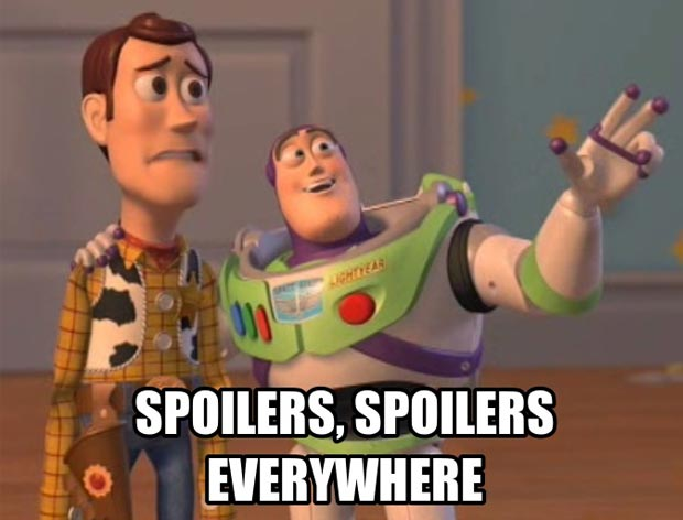 spoilers-everywhere-toy-story