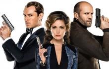 « Spy », avec Melissa McCarthy : un extrait en exclusivité !