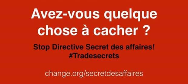 stop-tradesecrets