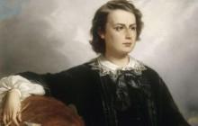 «Invisibilisées», le Tumblr qui remet en avant les femmes oubliées par l'Histoire