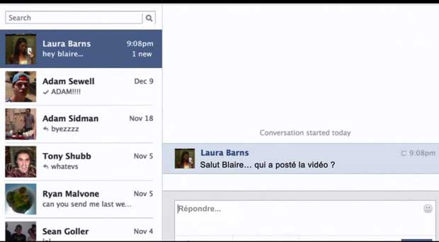 unfriended-cyber-harcelement-facebook
