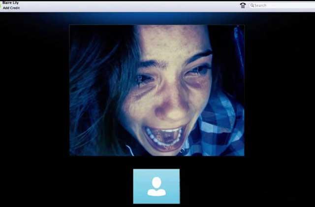 «Unfriended», le film d'horreur sur le harcèlement en ligne… à côté de la plaque