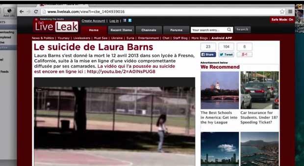 unfriended-suicide-laura-barn-cyber-harcelement