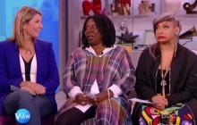 Whoopi Goldberg souligne le manque de diversité chez Wes Anderson… et lui donne son CV