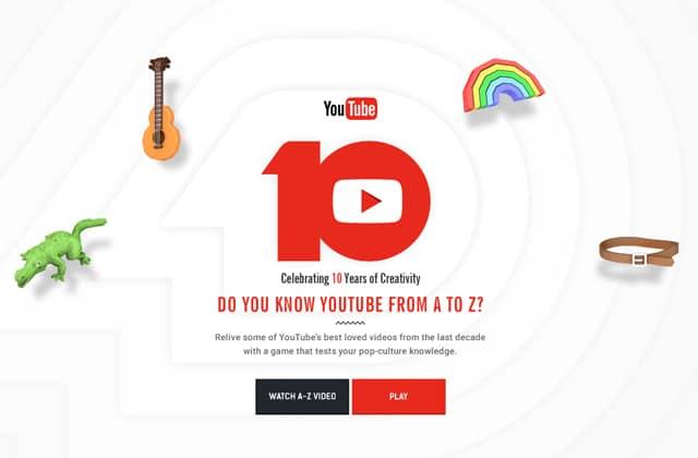 youtube-dix-ans-jeu