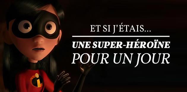 big-et-si-jetais-super-heroine