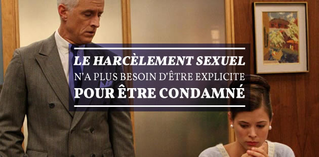 big-harcelement-sexuel-implicite-condamnation