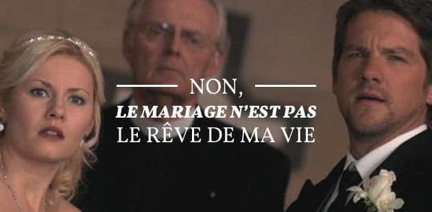 big-mariage-reve-vie