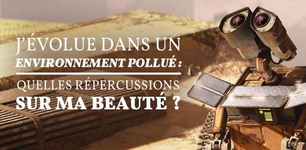 big-pollution-consequence-beaute-conseils