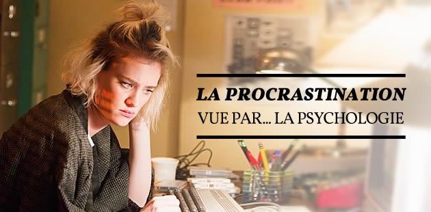 big-procrastination-psychologie