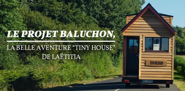 big-projet-baluchon-tiny-house