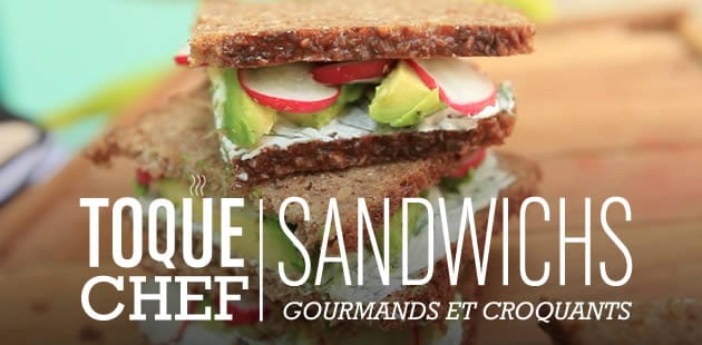 big-recette-video-sandwichs