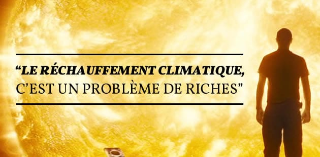 big-rechauffement-climatique-probleme-riches