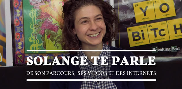 solange-te-parle-interview