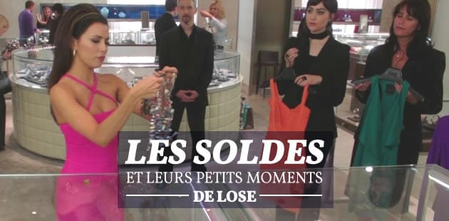 big-soldes-petits-moments-lose