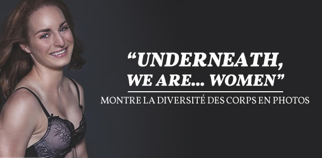 big-underneath-we-are-women-diversite-corps-photos-livre