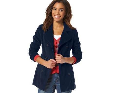 Le lexique de la mode, partie 2 — Les vestes et les manteaux