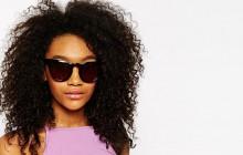 Des chapeaux et des lunettes de soleil pour l'été 2015 — Les 10 Hits de la Fauchée #150