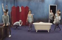 Cinq clips de musique cool qui s'inspirent d'une oeuvre d'art contemporain