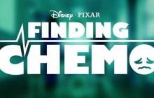 CollegeHumor dévoile les trailers (parodiques) des prochains Pixar