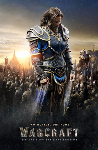comic-con-2015-warcraft-affiche-2