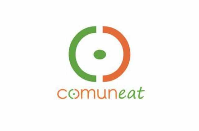 Comuneat propose d'échanger des plats « faits maison » entre particuliers