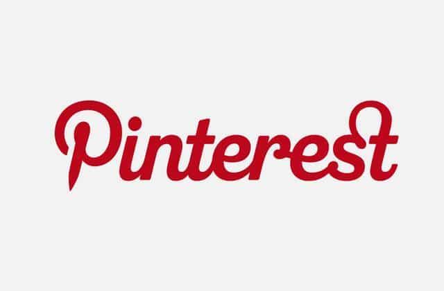 Un croque-monsieur… aux courgettes, la star de Pinterest