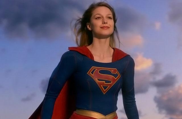 Et si j'étais… une super-héroïne pour un jour