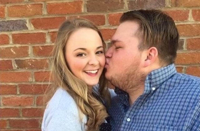 Une jeune femme défend avec brio son compagnon victime de grossophobie sur Internet
