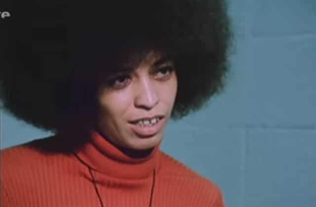 Cinq grandes femmes noires qui m'ont redonné confiance en moi
