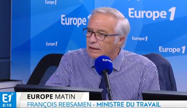 francois-rebsamen-ministre-travail-europe1