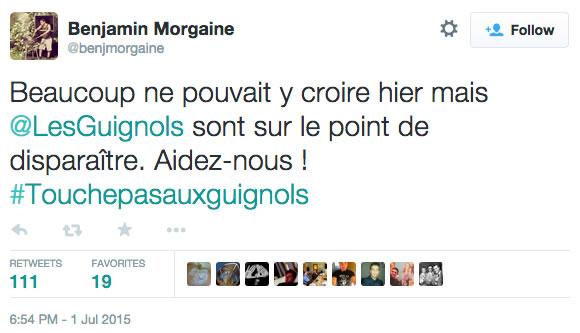 guignols-infos-benjamin-morgaine