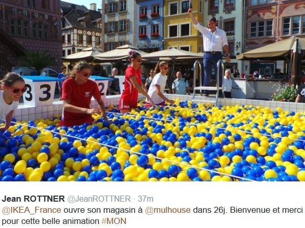 ikea-mulhouse-twitter