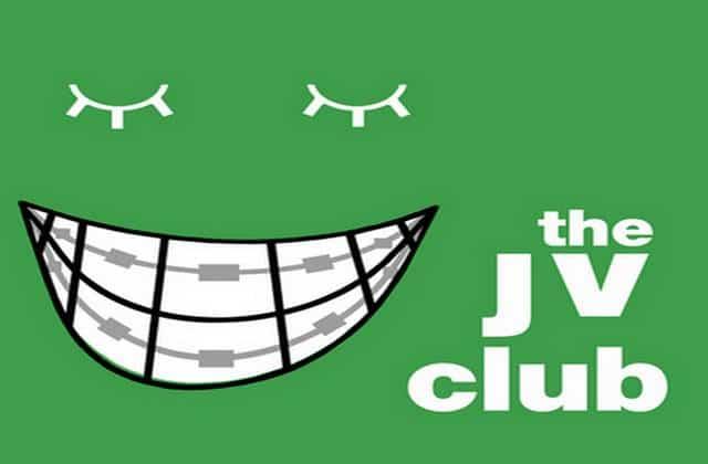 Le JV club de Janet Varney, un podcast qui m'a aidée à accepter l'âge adulte