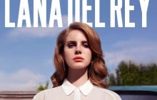 Lana Del Rey sort « Honeymoon », premier extrait de son prochain album