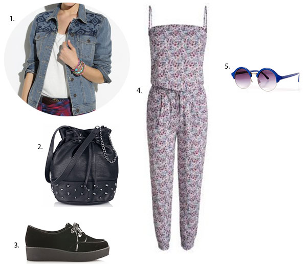 look-casual
