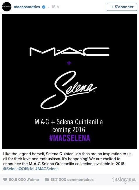 maccosmetics-selena-2016