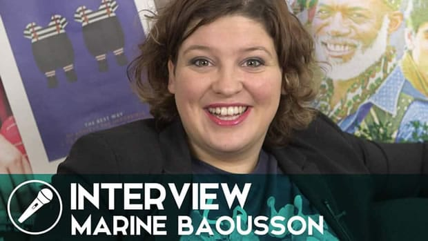 marine-baousson-interview-canape