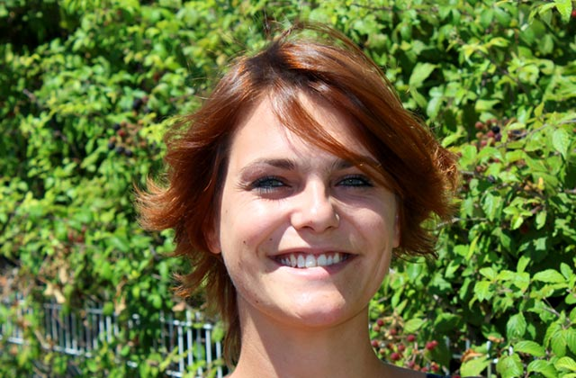«Il ne faut pas hésiter à se lancer» : Marion, co-fondatrice des bières artisanales The Eye's Hunter