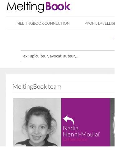 melting-book-nadia-portrait