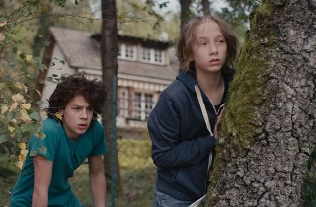 «Microbe & Gasoil», le road-trip adolescent de Michel Gondry