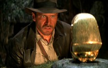 Trois grands mystères historiques… jamais élucidés